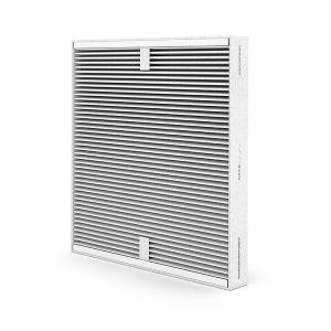 Очиститель воздуха Roger от Stadler Form фильтр Dual Filter