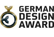 Нагорода German Design Award