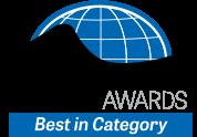Нагорода Hauseware Design Award