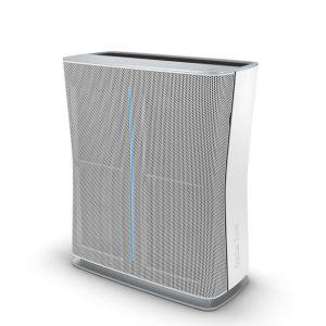 Очиститель воздуха Stadler Form Roger iso состав воздуха хороший