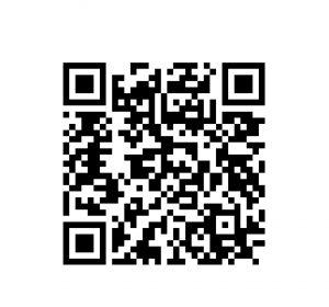 QR Code WiFi AppStore