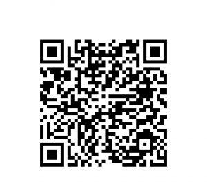 QR Code WiFi GooglePlay