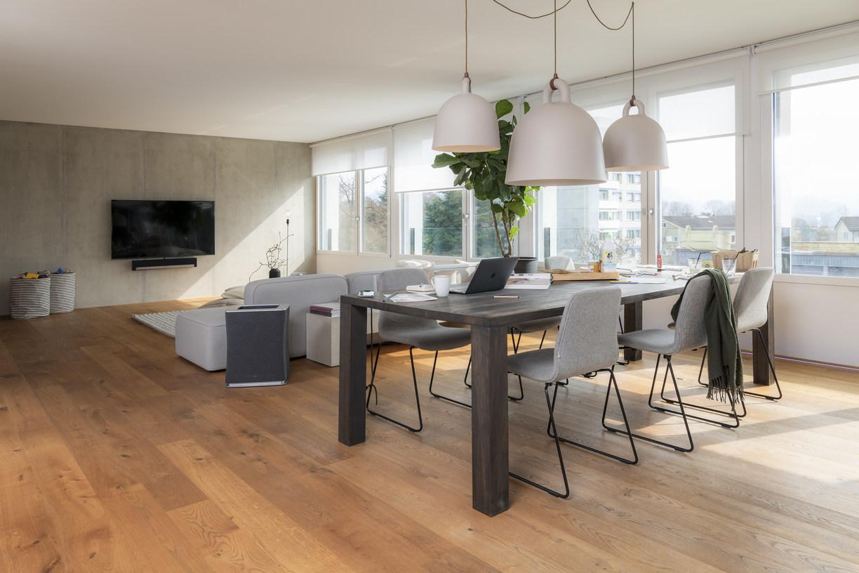 Очиститель воздуха Stadler Form Roger Black New лайфстайл домашний офис
